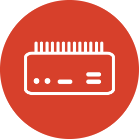 icon for system and platforms
