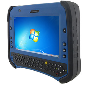 extreme rugged tablet