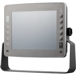 vehicle mount computer