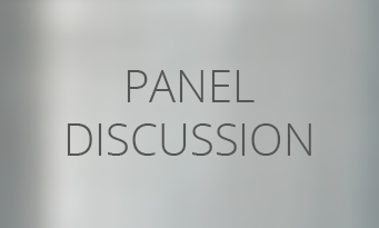 PanelDiscussion_Final