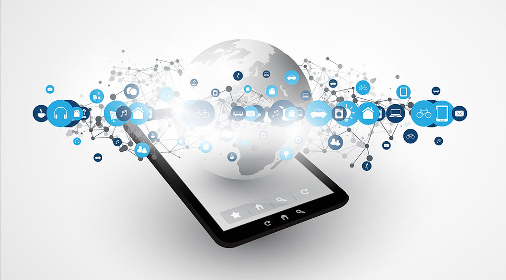 Bringing the Internet to the Internet of Things | Data Respons